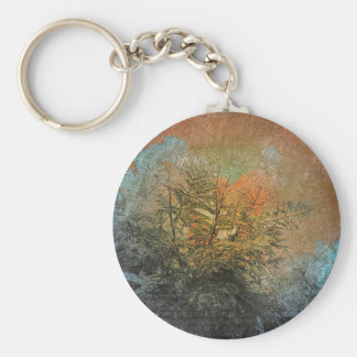 Artificial Nature Key Chains