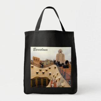 Artisanware Barcelona  Bag