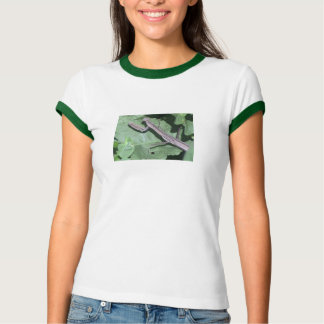 Artist designed clothing T-Shirt