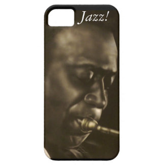 Artist Made Smartphone Covers iPhone 5 Cover