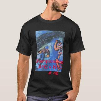 Artist Original Design  Tee. T-Shirt