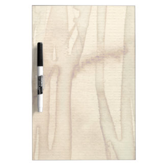 Artistic background watercolor 2 dry erase board
