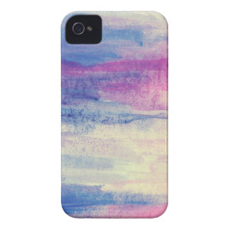 Artistic Colours iPhone 4 Case-Mate Cases