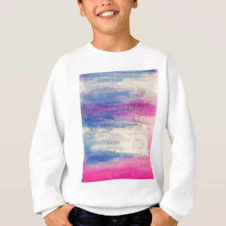Artistic Colours Sweatshirt