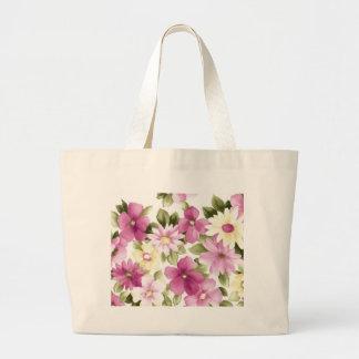 artistic_flower_pattern_and_painting_1008.jpg jumbo tote bag