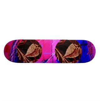 Artistic Graphic Selections Skate Board Decks