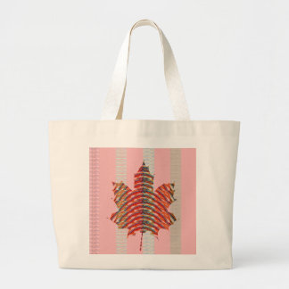 ARTISTIC MAPLELEAF: Taste Maple Syrup Sweet GIFTS Bags