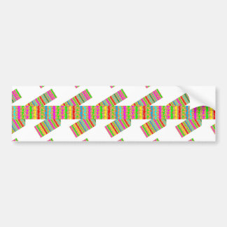 Artistic Patch ART Cards,KeyChains,Magnet,Mousepad Bumper Stickers