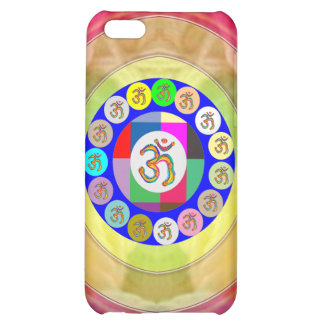 Artistic Presentation Matters - Dr Mantra Navin Cover For iPhone 5C