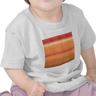ArtistIC  UNIQUE Golden Pattern Lowprice NVN294 Tshirt