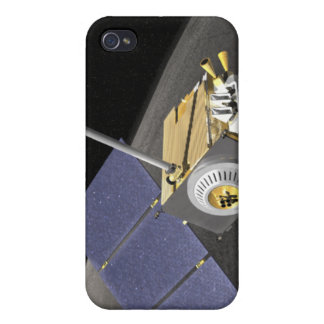 Artist's concept 10 covers for iPhone 4