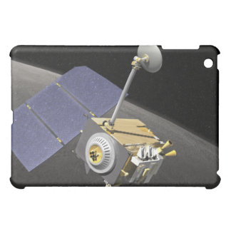 Artist's concept 10 iPad mini covers