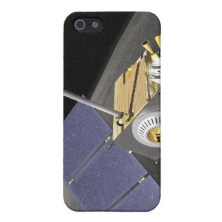 Artist's concept 10 iPhone 5/5S cover