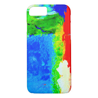 Artist's Phone Cover