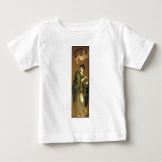 Arts, Wealth, Pleasure and Philosophy: Wealth Baby T-Shirt