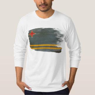 Aruba Flag T-Shirt