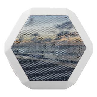 Aruba Perfection White Boombot Rex Bluetooth Speaker