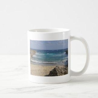 Aruba Sound Coffee Mug
