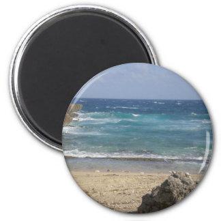 Aruba Sound Magnet
