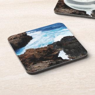 Aruban Coast Coasters