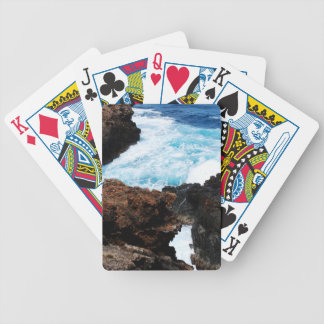 Aruban Coast Card Decks