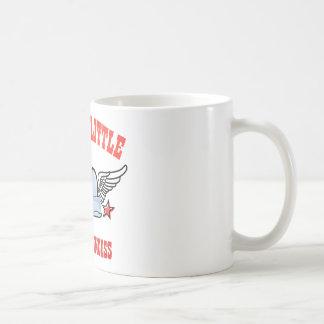 Aruban princess designs coffee mugs