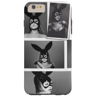 Aryan Great - Dangerous Woman (Iphone 6) Tough iPhone 6 Plus Case