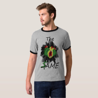 As it Ever was T-Shirt