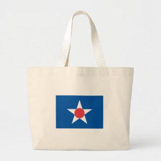 Asahikawa, Hokkaido Bags