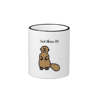 asap ringer mug