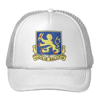 ASATC&S 1 TRUCKER HATS