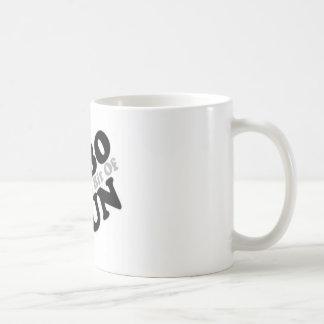 ASBO Fun Mugs
