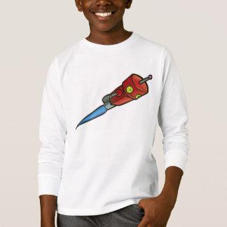 Ascend! Rocket One T-Shirt