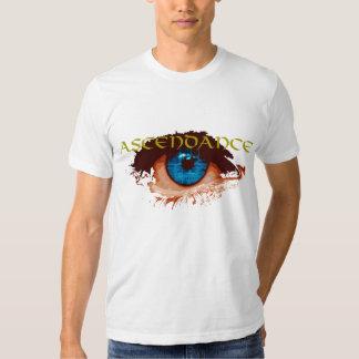 Ascendance Eye T Shirts