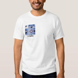 Ascendancy: Minions Tee Shirt