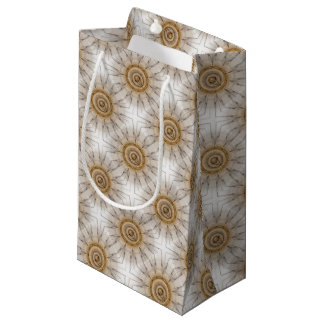 Ascension Small Gift Bag