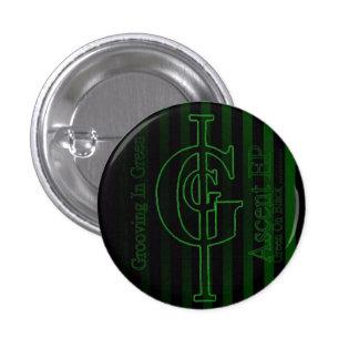 Ascent EP Button Badge