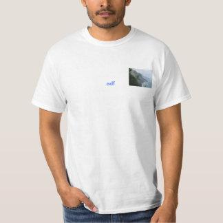 asd T-Shirt