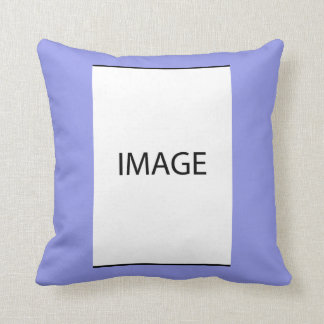 asdf cushion