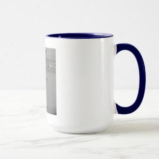 asdf mug