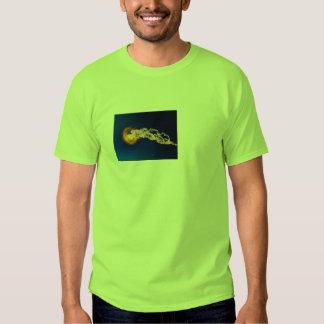asdf shirt