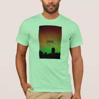 ,,,,,,,,,,,,asdf T-Shirt