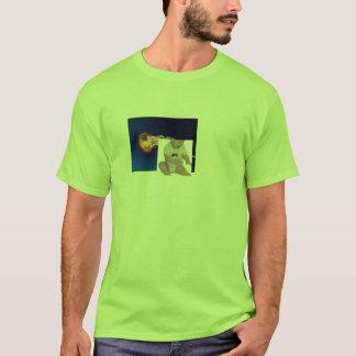 asdf T-Shirt