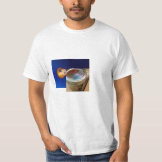 asdf t-shirts