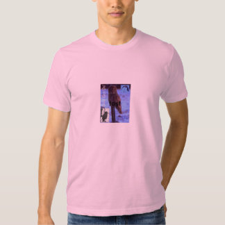 asdf tee shirts