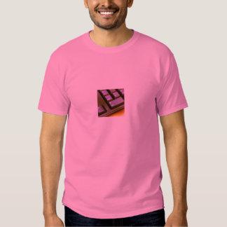 asdf tshirts