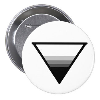 Asexual Button