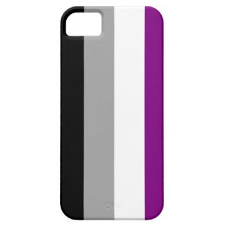 Asexual Case For The iPhone 5