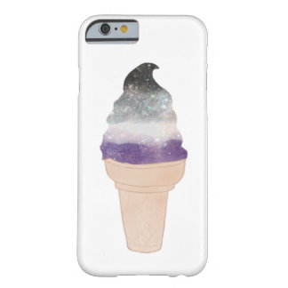 Asexual Pride Phone Case