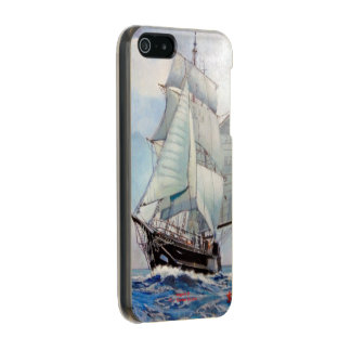 Asgard II Incipio Feather® Shine iPhone 5 Case